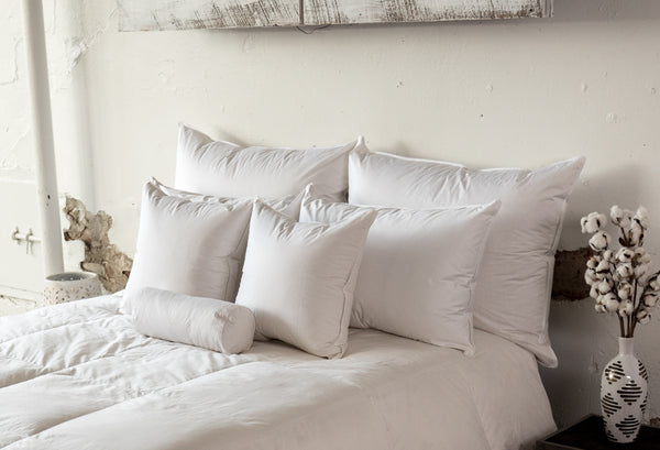 The Pros (& Cons!) Of Making Your Bed