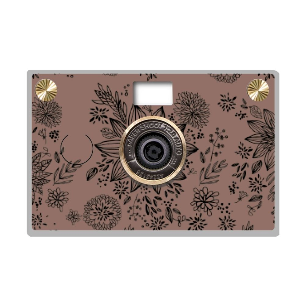 Summer Bloom Night Case Only