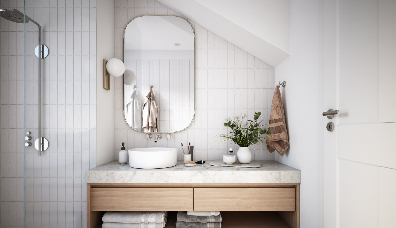 vertically-stacked-subway-tile