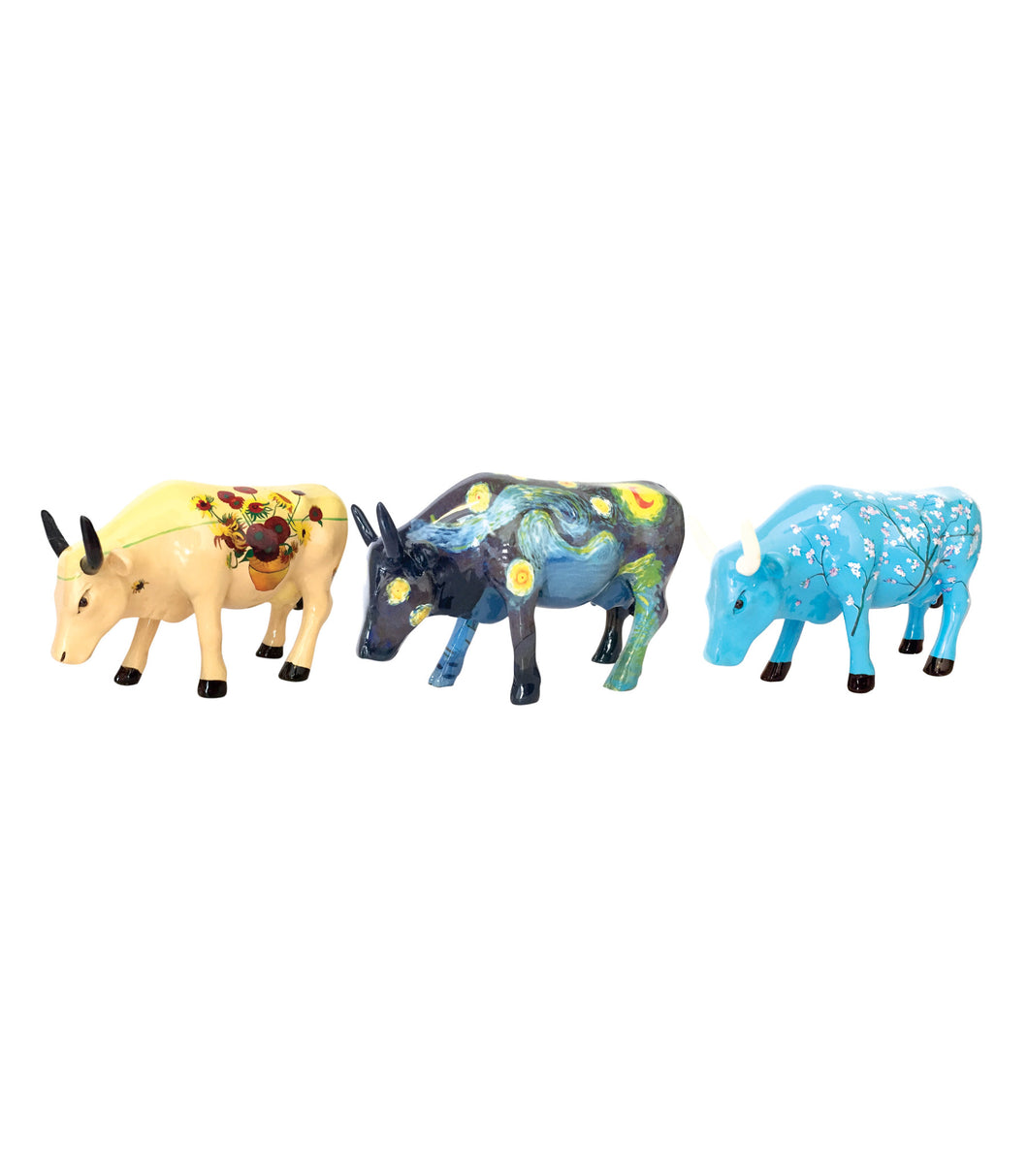 artpack-vincent-vache-cow-parade-coffret