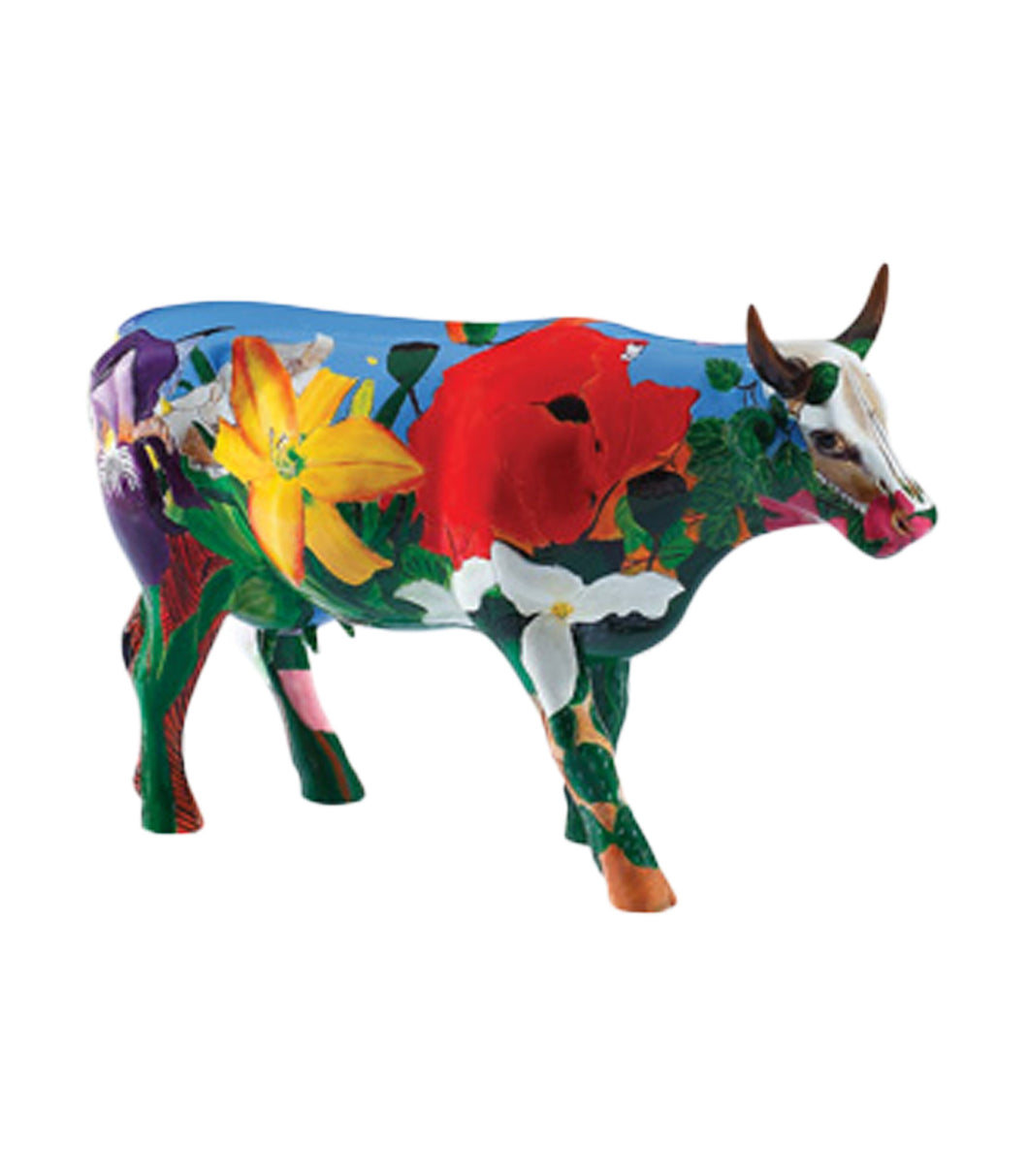 georgia-okowffe-vache-cow-parade-grand-modele