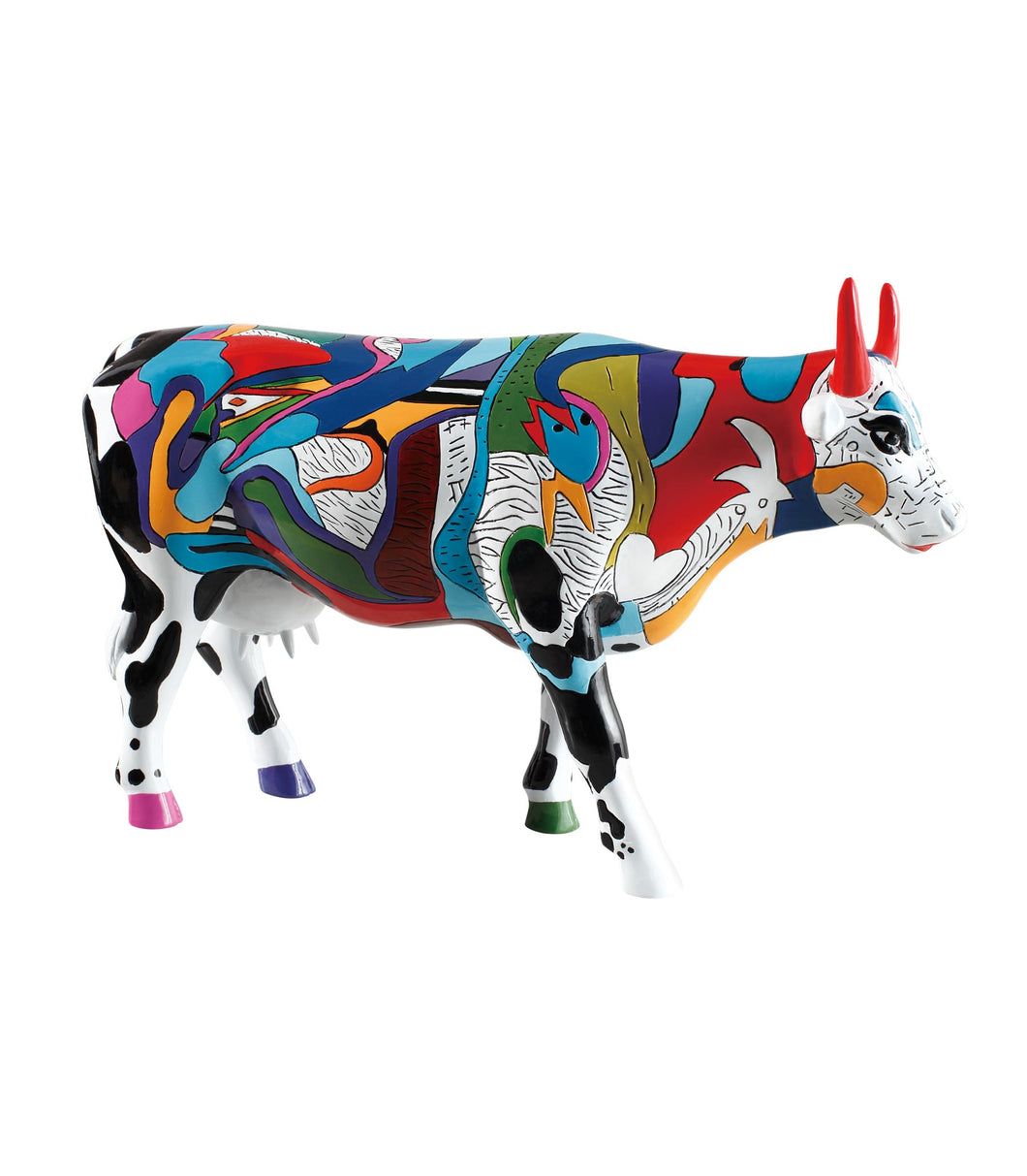 zivs-udderly-cool-cow-vache-cow-parade-grand-modele