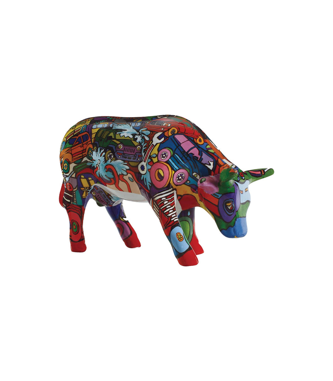brenners-mooters-vache-cow-parade-moyen-modele