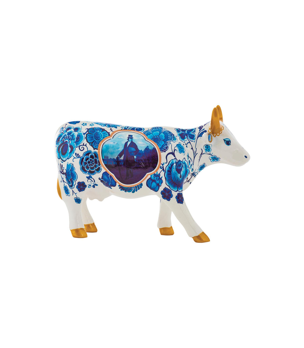 blue-cow-bone-china-vache-cow-parade-moyen-modele
