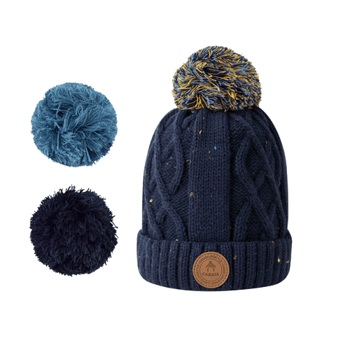 appletini-navy-bonnet-cabaia