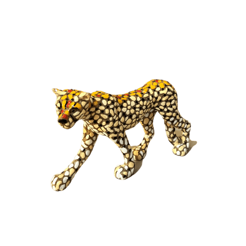 guepard-mosaique-face