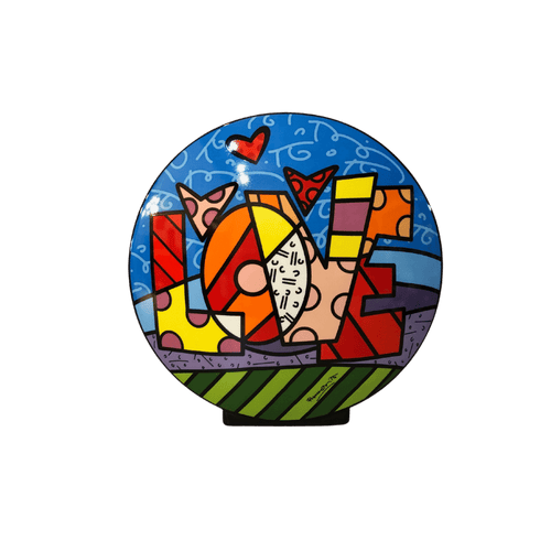 vase-happy-and-love-britto-multicolore-face-love