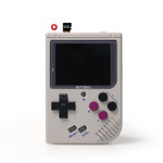 New BittBoy - Version3.5