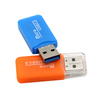 Card Reader USB2.0