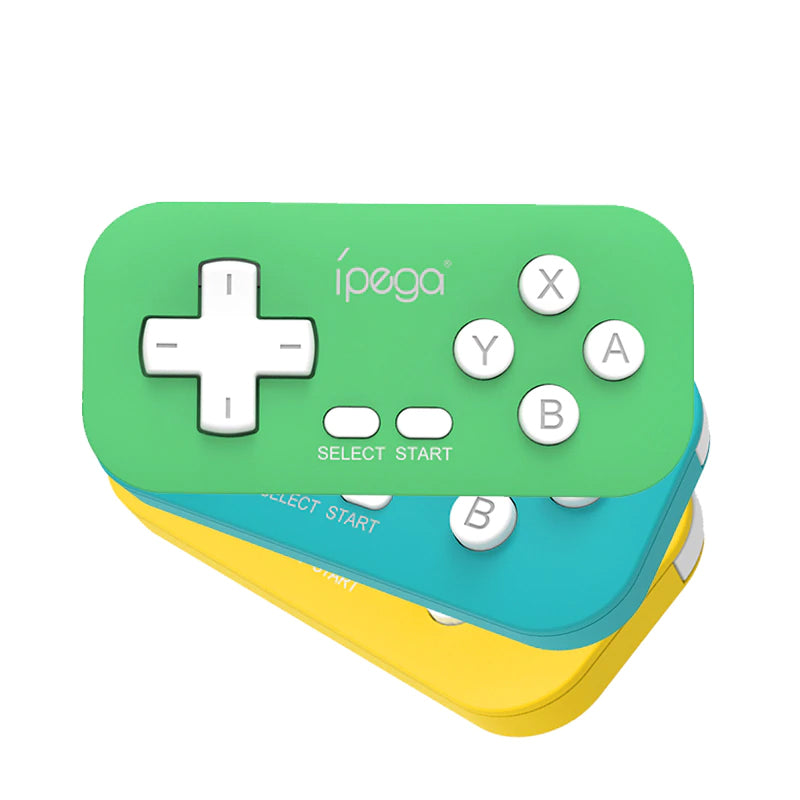 Ipega PG9193 Mini Tangoo Gamepad