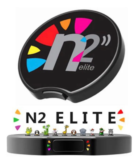 N2 Elite USB NFC Reader
