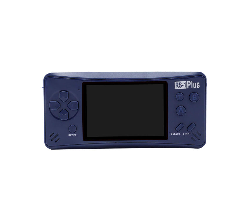 RS-1PLUS Handheld Game Console