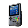 RG300 Mini Android handheld Portable Retro Video Game Console