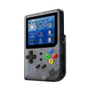 RG99 Retro Handheld Game Console