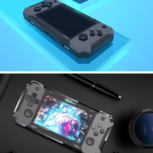 RS 3128 Android Open Source System Handheld Game Console