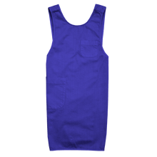 Load image into Gallery viewer, The Apron - Amethyst