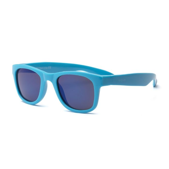 real shades-surf 4 blau-4surnbl-1
