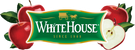 White House Foods Official