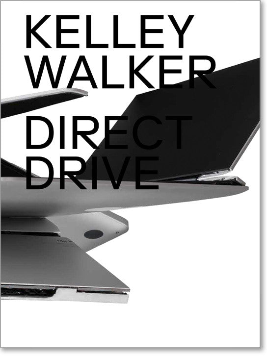 Kelley Walker  Direct Drive