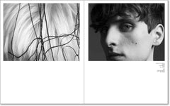 Hedi Slimane - Anthology
