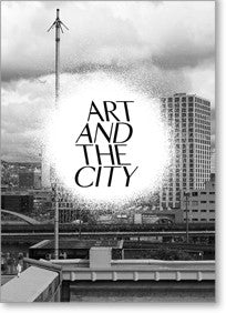 Art and the City: A Public Art Project