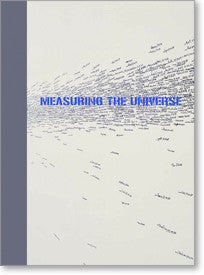 Roman Ondàk: Measuring the Universe