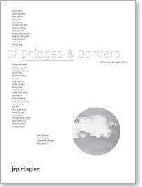 Of Bridges and Borders