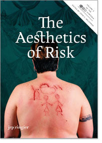 Aesthetics of Risk: SoCCAS Symposium Vol. III