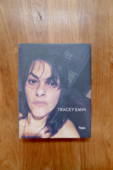 Tracey Emin – Works 2007-2017