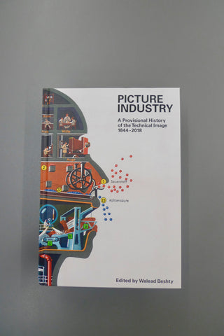 Picture Industry