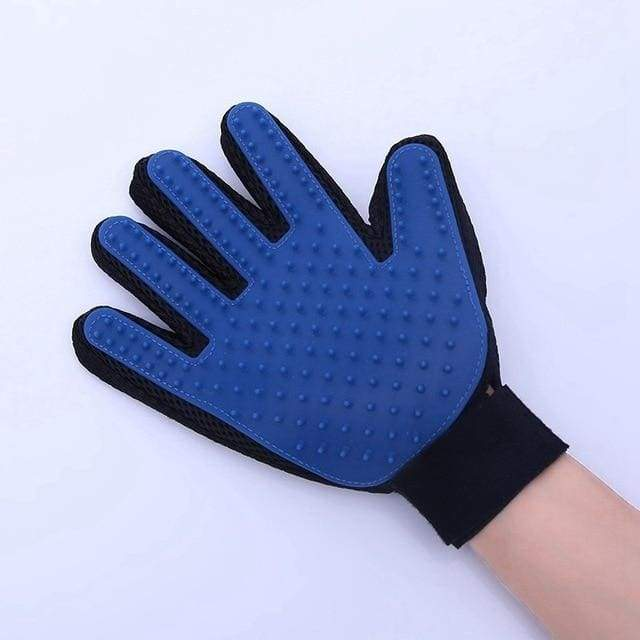 FREE Deshedding Glove - FLASH OFFER - pet grooming