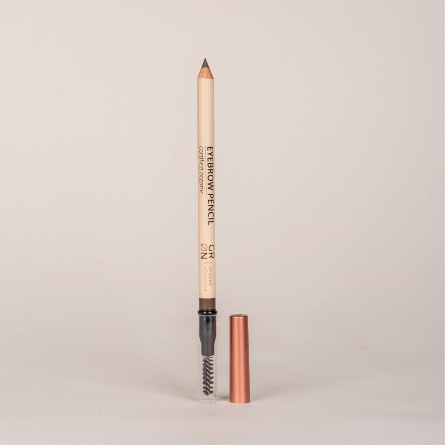 eyebrow pencil coffee