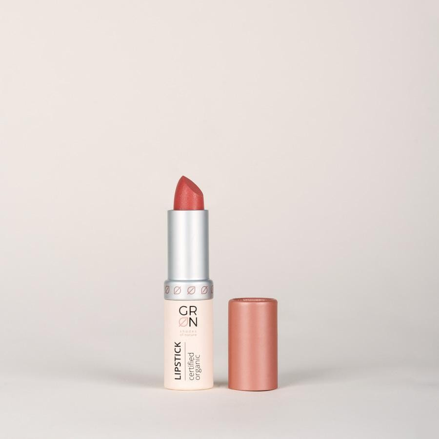 lipstick grapefruit