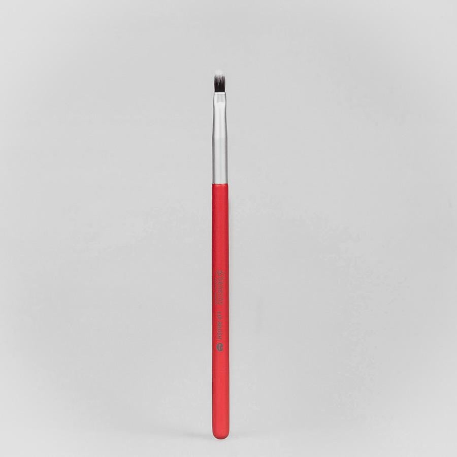 benecos LIP BRUSH Colour Edition