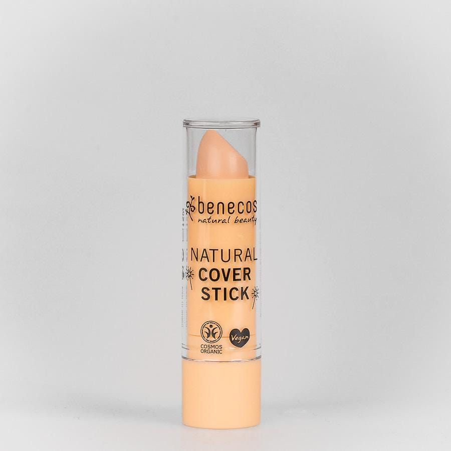 cover stick beige