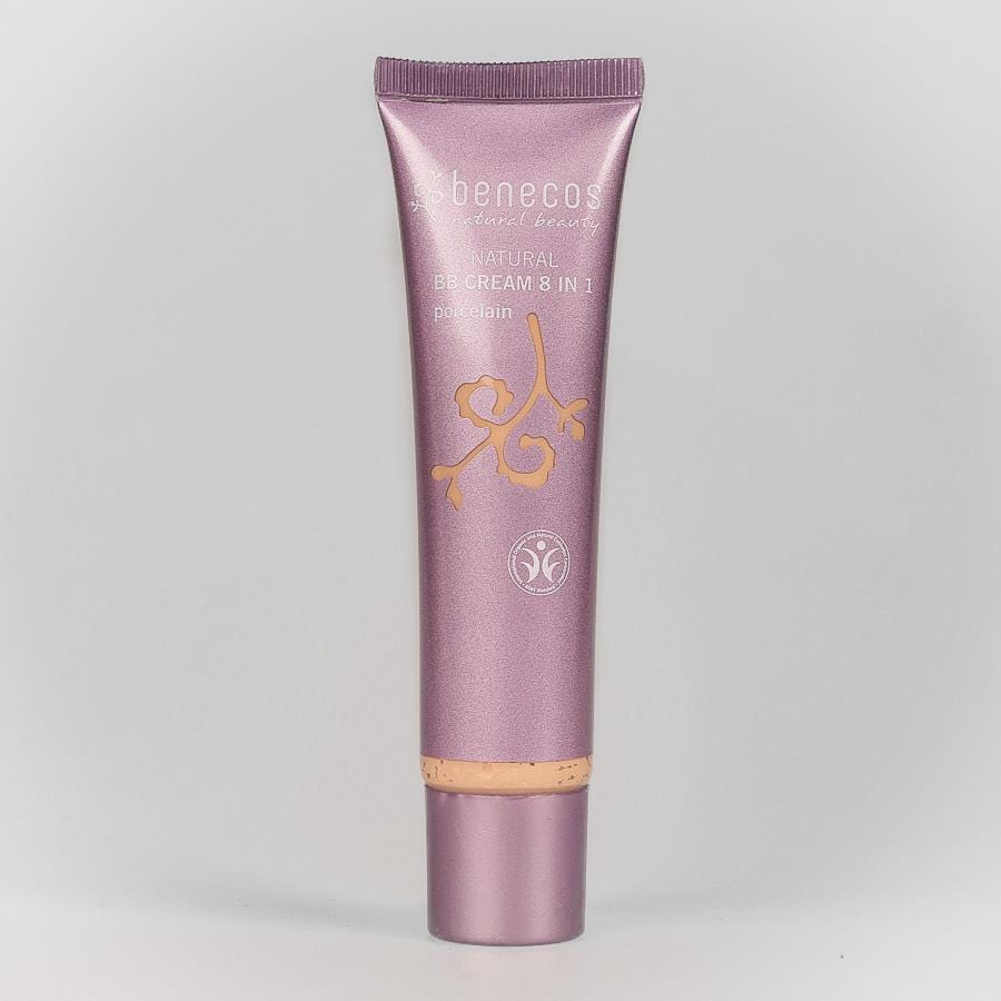 bb cream porcelain