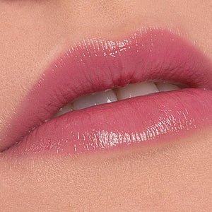 lipgloss pink blossom