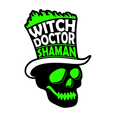 Team Witch Doctor