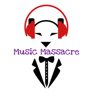 Music Massacre