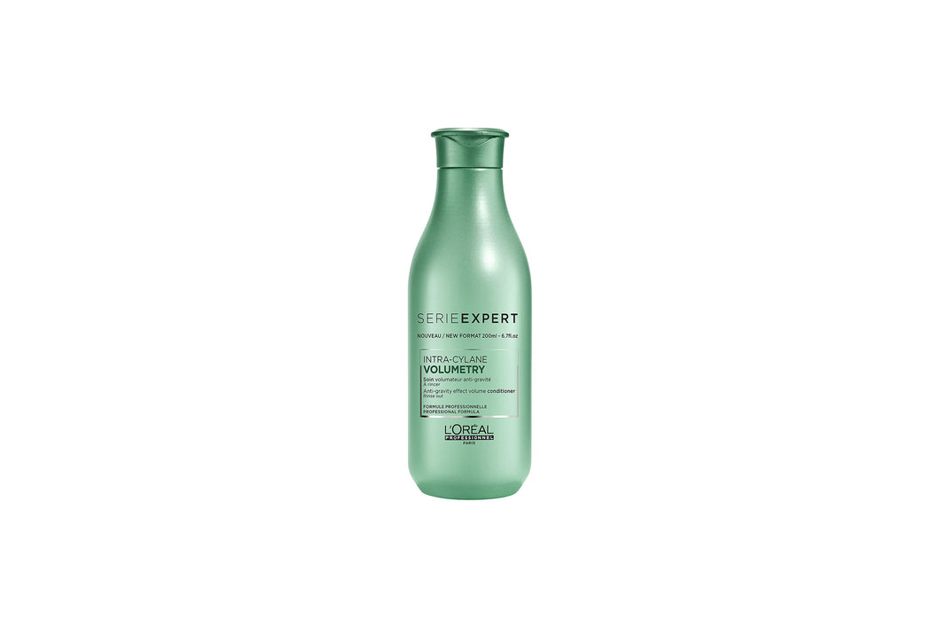 L'Oréal · Volumetry Conditioner Anti-Gravity 200ml