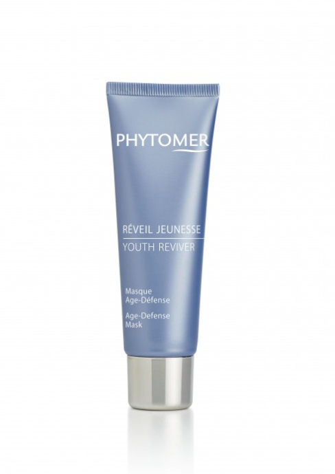 Phytomer · Youth Reviver Marine Age-Defense Mask 50ml