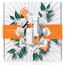 Load image into Gallery viewer, Dermalogica · BioLumin-C serum (30 ml)  + BioLumin-C Eye serum (15 ml) Your Brightest Glow Yet Gift Kit