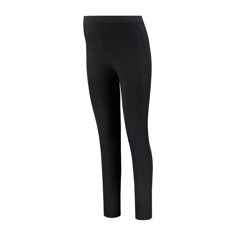 Love2wait seamless legging passen