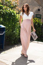 Load Image into Gallery View, Tiffany Rose - Serenity Bellini pink | MILD maternity boutique - maternity clothes at Mechelen