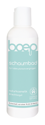 Load Image into Gallery View, Boep - Bubble Bath 200ml | MILD maternity boutique - maternity clothes at Mechelen