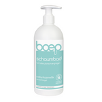 Load Image into Gallery View, Boep - Bubble Bath 500ml | MILD maternity boutique - maternity clothes at Mechelen