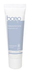 Boep - Baby diaper cream | MILD maternity boutique - maternity clothes at Mechelen