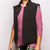 Women's Ashley Vest