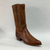 Lucchese 2000 9D