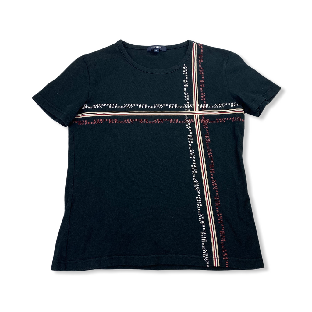 Burberry Womens Top XS / 34
